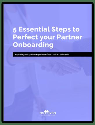 1-Partner-ebook-Cover