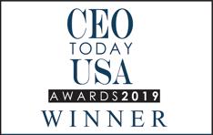 CeoToday_winners-logo