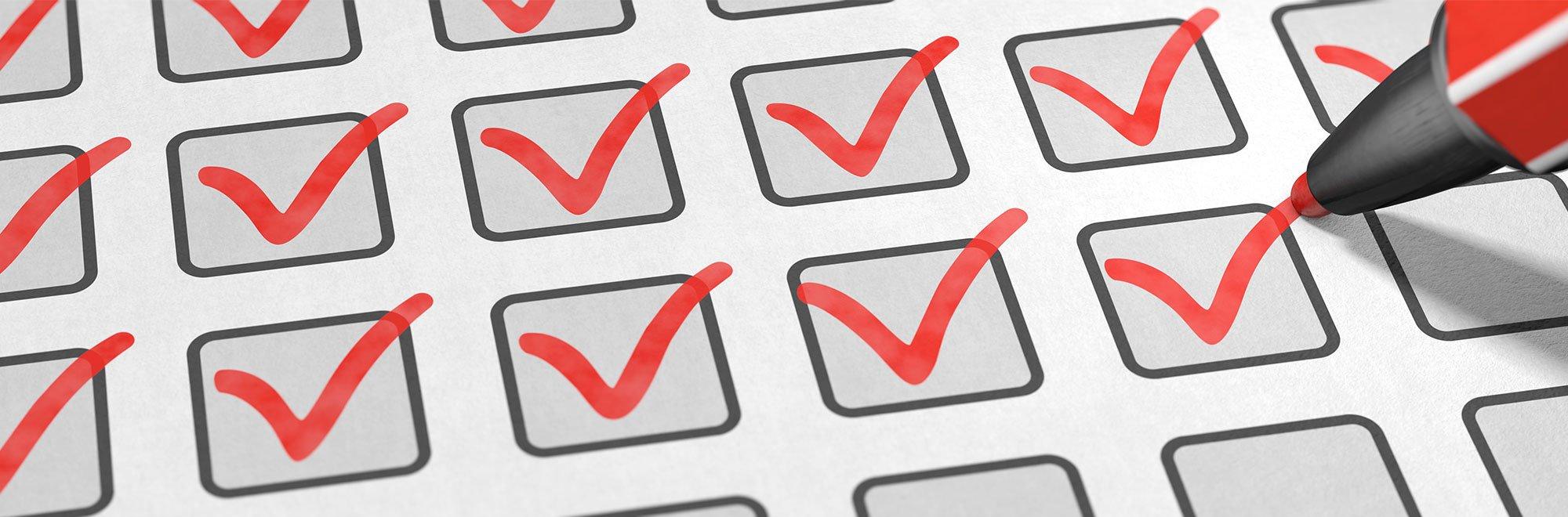 Checklist_BlogHero