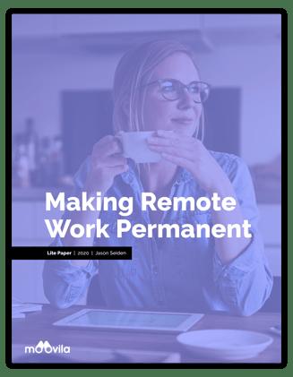 MakingRemoteWorkPerm-Cover-1