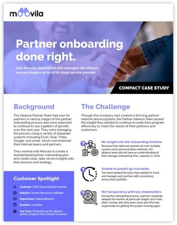 Partner-Onboarding-1